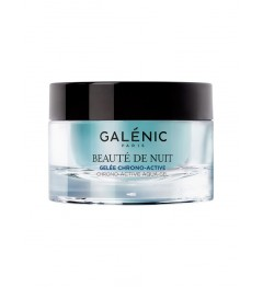 Galénic Gelée Chrono Active 50Ml