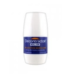 Décontractyl Roll On 50Ml