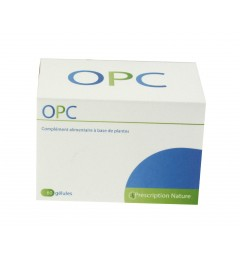 Pharmanature OPC Boite de 60