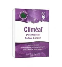 Climéal Boite de 60