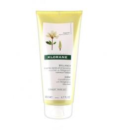 Klorane Baume Après Shampooing Magnolia 200Ml