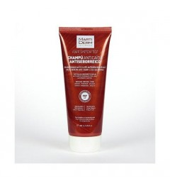 Martiderm Hair Sytème Shampooing Anti Age 200Ml