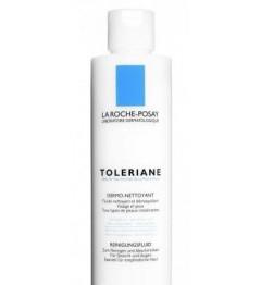 La Roche Posay Toleriane Dermo-Nettoyant 50Ml