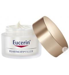 Eucerin Hyaluron Filler Elasticity Nuit 50Ml