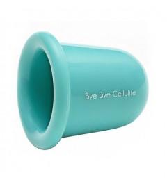Les Secrets d'Eglantine Bye Bye Cellulite Cup Verte