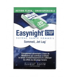 Densmore Easinight 20 Strips