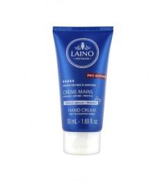 Laino Crème Mains Cire d'Abeille 50Ml