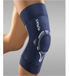 Epitact Physiostrap Taille XS 32-35cm