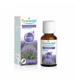Puressentiel Diffusion Provence Huiles Essentielles pour Diffusion 30Ml