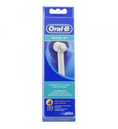 Oral B Waterjet Canule Recharge MD16U
