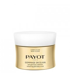 Payot Elixir Gommage Or 200Ml