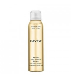 Payot Elixir Brume Hydratante Bronzante 125Ml