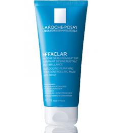 La Roche Posay Effaclar Masque 100Ml
