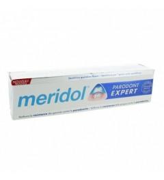 Méridol Dentifrice Parodontie Expert 75ml