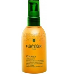 Furterer Okara Active Light Nectar Activateur de Lumière Sans