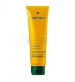 Furterer Okara Active Light Masque Activateur de Lumière 150 Ml
