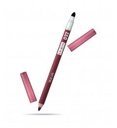 Pupa True Lips Crayon Lèvres 22