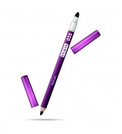 Pupa True Lips Crayon Lèvres 35