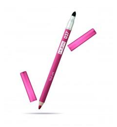 Pupa True Lips Crayon Lèvres 37