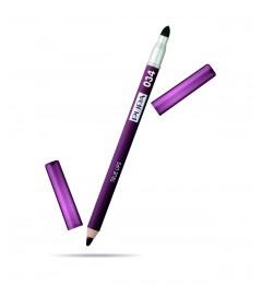 Pupa True Lips Crayon Lèvres 34