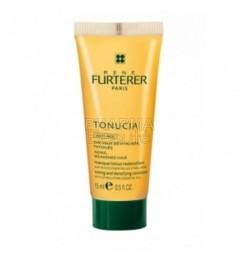 Furterer Tonucia Anti-Age Masque Tonus Redensifiant 100 Ml pas