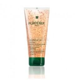 Furterer Tonucia Anti-Age Shampooing Tonus Redensifiant 200 Ml