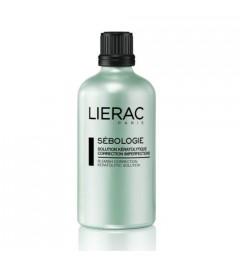 Lierac Sebologie Solution Keratolytique 100Ml