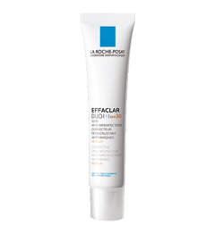 La Roche Posay Effaclar Duo SPF30 40Ml