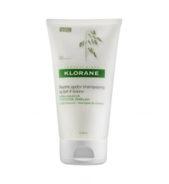 Klorane Baume Avoine 50Ml
