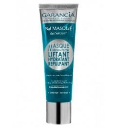 Garancia Masque Liftant Hydratant Repulpant 50Ml