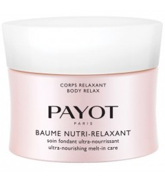 Payot Baume Nutri Relaxant 200Ml