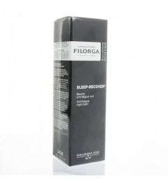 Filorga Sleep Recover Baume Anti Fatigue Nuit 50Ml