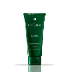 Furterer Karité Nutri Masque Nutrition Intense 100Ml