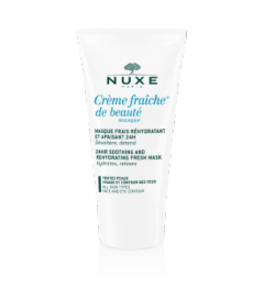 Nuxe Crème Fraiche de Beauté Masque 50Ml