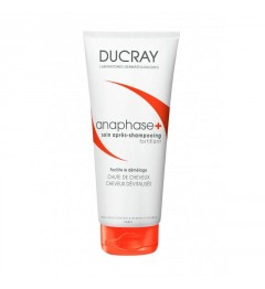 Ducray Anaphase Après Shampooing 200Ml