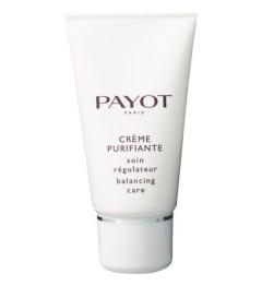 Payot Crème Purifiante 40Ml