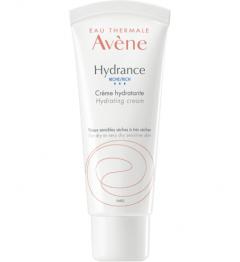 Avène Hydrance Hydratation Riche 40ml
