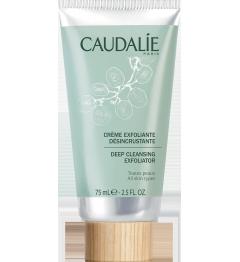 Caudalie Crème Exfoliante 60Ml, Caudalie Crème Exfoliante 60Ml