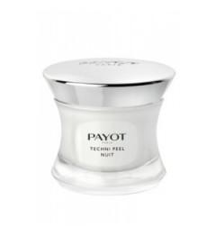 Payot Techni Peel Nuit 50Ml