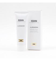 ISDINCEUTICS Auriderm Crème 50Ml