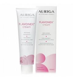 Auriga Flavonex Crème Anti Age Raffermissante 100Ml