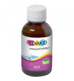 Pediakid Immuno fortifiant 125Ml