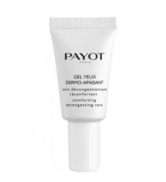 Payot Gel Yeux Dermo Apaisant 15Ml