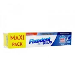 Fixodent Pro Anti-Particules Crème Fixative 57g