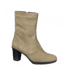 Scholl Alissia Taupe Pointure 40