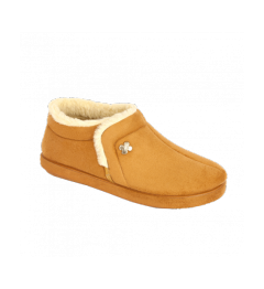 Scholl Cheia Camel Pointure 37