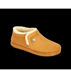 Scholl Cheia Camel Pointure 39
