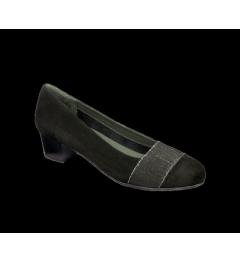 Scholl Lalabel Noir Pointure 38