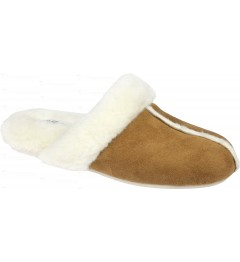 Scholl Lovely Camel Pointure 39
