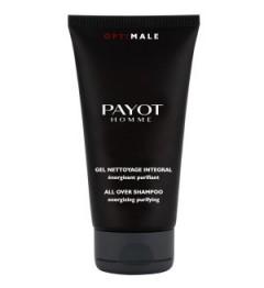 Payot Gel Nettoyant Integral 200Ml